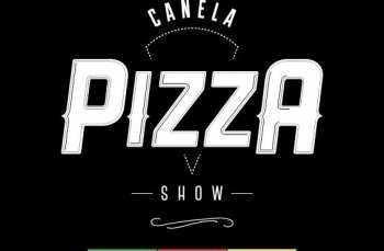 Canela Pizza Show